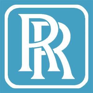 TradeHub introduced Real Estate Brokerage