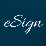 eSign by TradeHUB - One step forward automating contract signing process