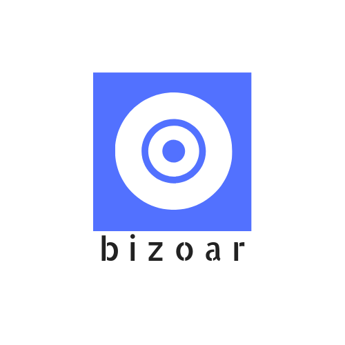 Bizoar Social Marketing - NEW