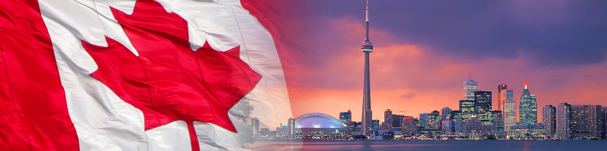 TEMPORARY PUBLIC POLICY UPDATE FOR INTERNATIONAL STUDENTS & ESSENTIAL WORKERS IN CANADA