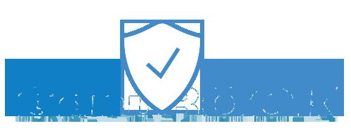 GenuBook - Online Bookkeeping & Payroll - Powered by TradeHUB